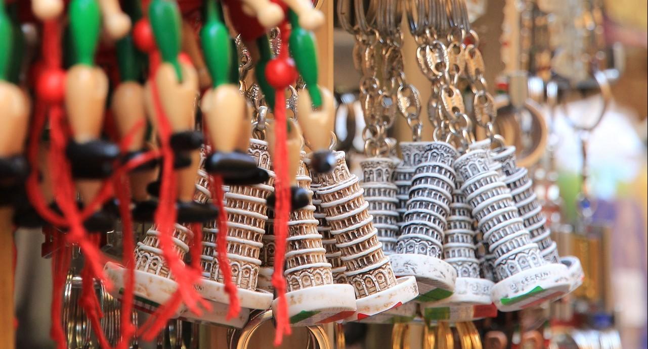Souvenirs de Llaveros, tazasd, Magnes de resina, magnets de madera, Paraguas, Cerámica, Tazas