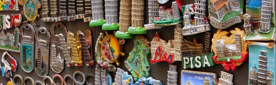 Fabricante de Souvenirs, Magnets de Resina, Goma, Madera, Bolígrafos, Paraguas, Tazas, Cerámica…
